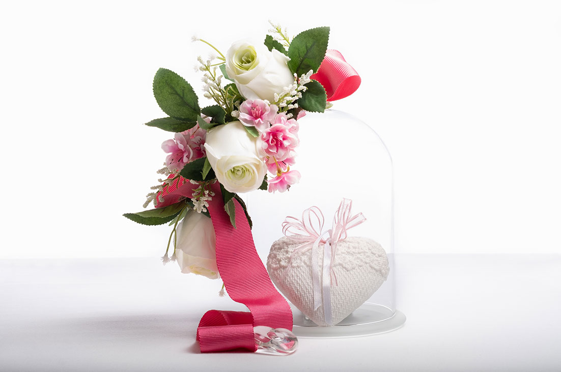 Mother's Day Centerpiece 2019 by Tiziano L. U. Caviglia